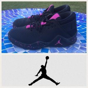 sale retailer 23610 95170 Nike Air Jordan toddler 'Flight Fresh' mid sneaker